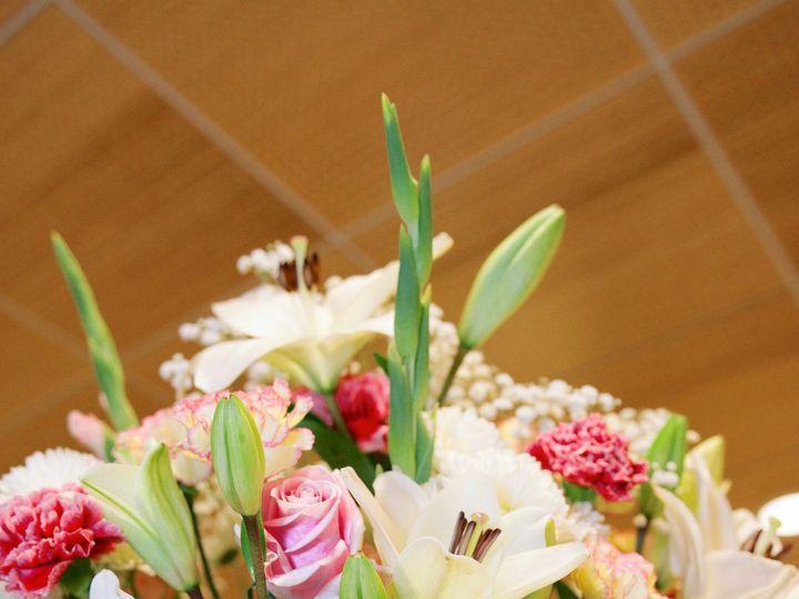 Tmx 1466373116107 Amyandjeff Gettingready35 Davenport wedding photography