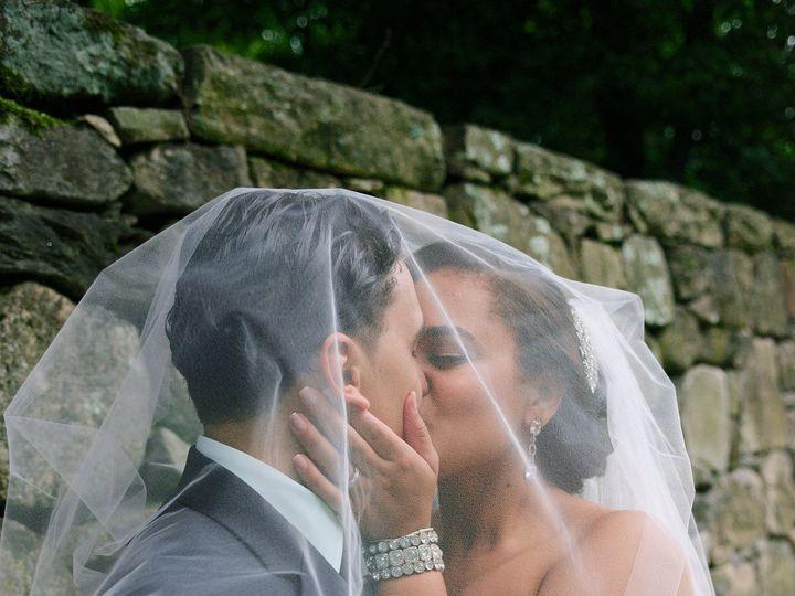 Tmx 1466373132843 Dignaandluis Formals108 Davenport wedding photography