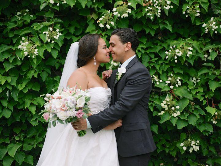 Tmx 1466373146749 Dignaandluis Formals9 Davenport wedding photography
