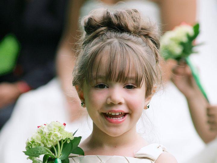 Tmx 1466373191714 Dignaandluis Ceremony161 Davenport wedding photography