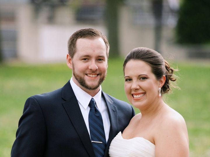 Tmx 1466373281914 Benandamanda Preceremony254 Davenport wedding photography