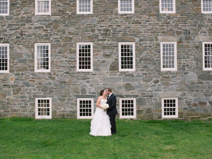 Tmx 1466373299583 Benandamanda Preceremony195 Davenport wedding photography