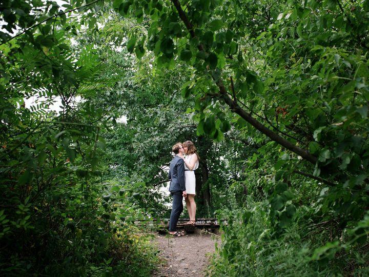 Tmx 1466373366280 Christinaanddavidpostceremony512 Davenport wedding photography