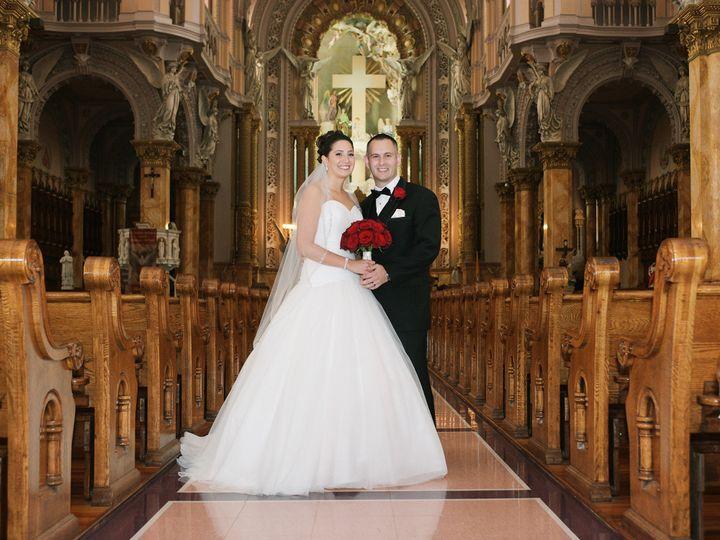 Tmx 1466381464513 Lisa And Jason Asmall Davenport wedding photography