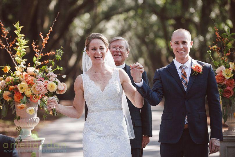 meg sam belfair plantation wedding web 0165