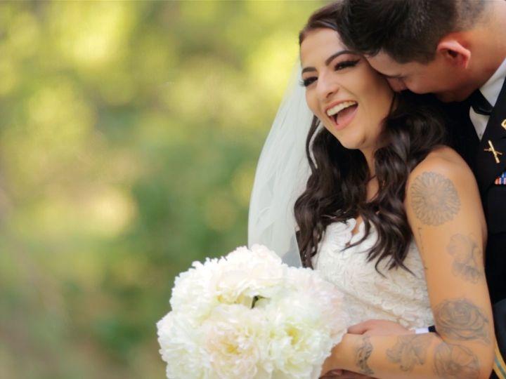 Tmx 1539296908 Af04c611fedd5b2f 1539296907 79515481ccbc5116 1539296901377 4 Elizabeth   Ken S  Colorado Springs, CO wedding videography