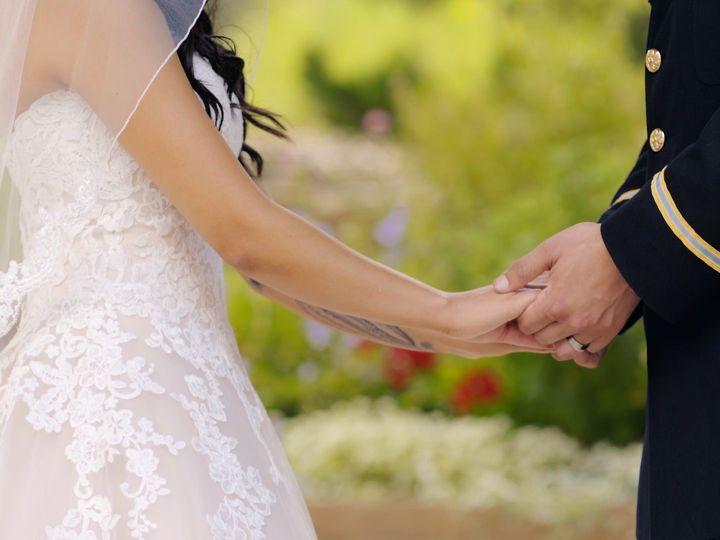 Tmx 1539296908 F164bd71cf76277c 1539296906 887cd71d5642e7ce 1539296901375 2 Elizabeth   Ken S  Colorado Springs, CO wedding videography