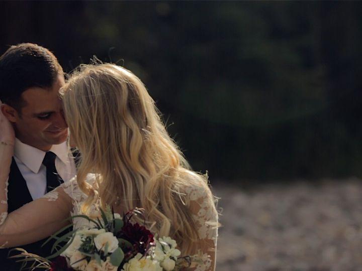 Tmx 1539296909 13ed3dc55e4cc4bb 1539296907 105423ea31d3360b 1539296901378 5 Kelsey   David Hig Colorado Springs, CO wedding videography