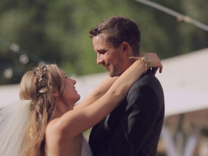 Tmx 1539296909 5a3923aeb19cf56b 1539296907 61702b30517bec08 1539296901382 9 Kelly Grayson Cove Colorado Springs, CO wedding videography