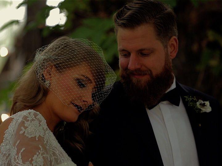 Tmx 1539296909 7594b8ccb60d4e12 1539296907 8a8e99d88adab791 1539296901381 8 A L Cover Photo 1 Colorado Springs, CO wedding videography
