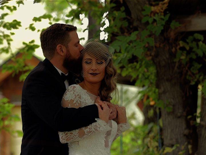 Tmx 1539296909 A3e6f1fdb80e0cac 1539296907 346b02f859f97bf0 1539296901380 7 A L Cover Photo 3 Colorado Springs, CO wedding videography