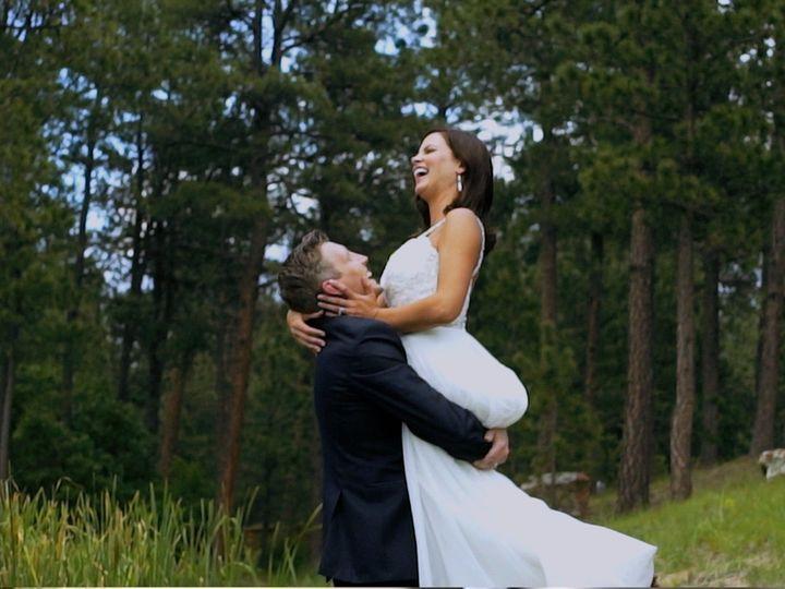 Tmx 1539296909 C3754ef976829494 1539296907 6fec3d115cf79681 1539296901379 6 Steph   Marc Cover Colorado Springs, CO wedding videography