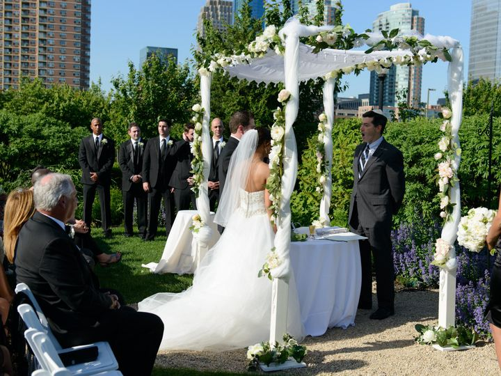 Tmx 1375458538017 21201020574 New Rochelle, NY wedding officiant