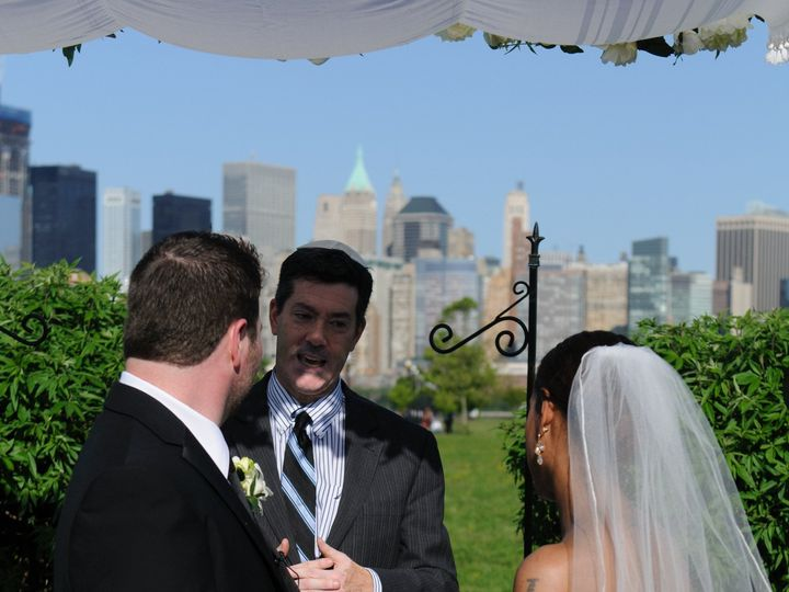 Tmx 1375458574969 21201020620 New Rochelle, NY wedding officiant