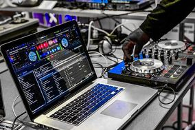 The Mobile DJ Academy