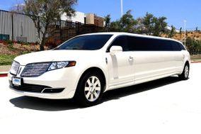 Ace Limousine & Airport Service