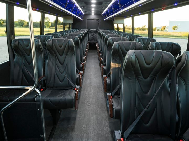 Tmx 44 Mini Coach 51 709542 158101845496160 Chester, Pennsylvania wedding transportation