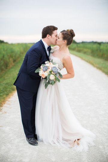 d1322e51cf9e4fe9 LaurenMike Wedding Blog August082015 519