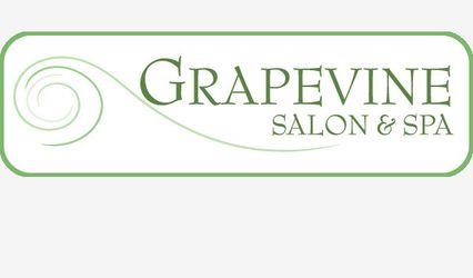 Grapevine Salon & Spa