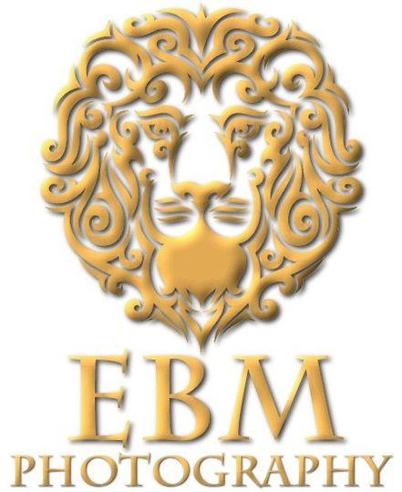 EBM Photography