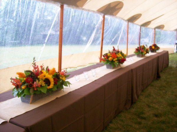 Tmx 1253624722130 1010068 Buxton wedding florist