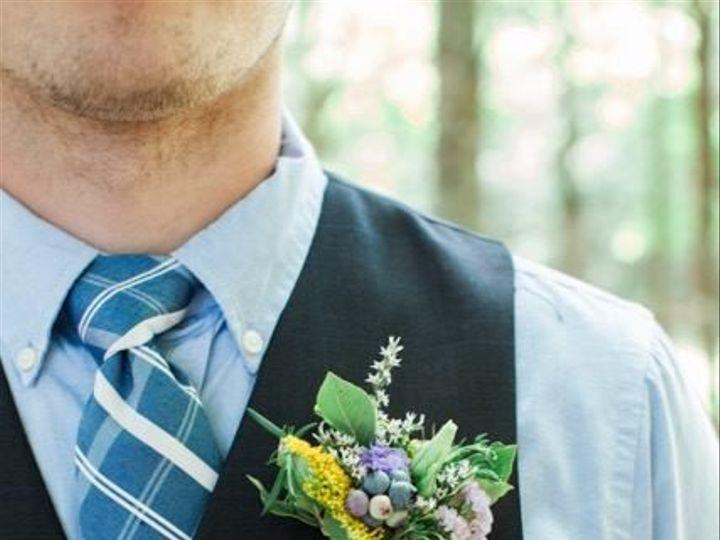 Tmx 1529384485 10f746bd70f797f9 1529384485 428ae3a0c3b76679 1529384482913 3 3 Buxton wedding florist