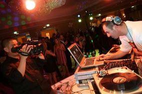 BEST LA DJ SERVICES