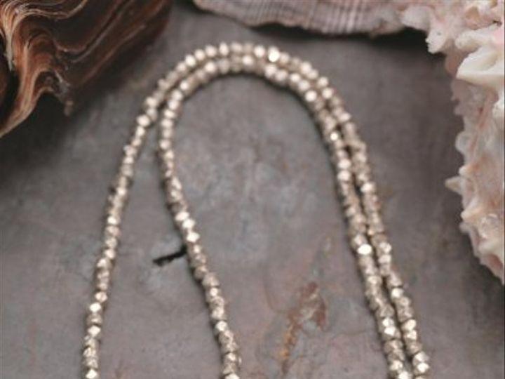 Tmx 1212453178337 Stills 69 Boston wedding jewelry