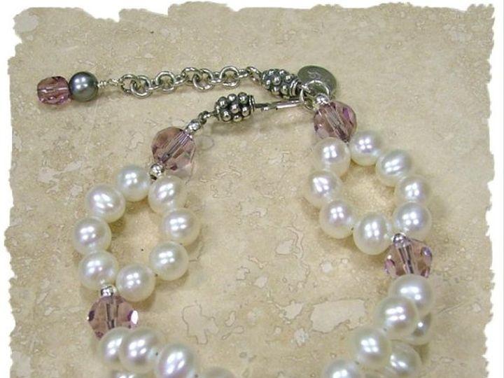 Tmx 1212453553197 DSCF4915 Boston wedding jewelry