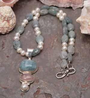 Tmx 1212453769118 Cielo Necklace Lg Boston wedding jewelry