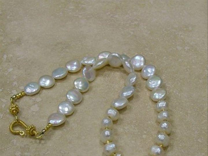 Tmx 1212454069697 DSCF4622 Boston wedding jewelry