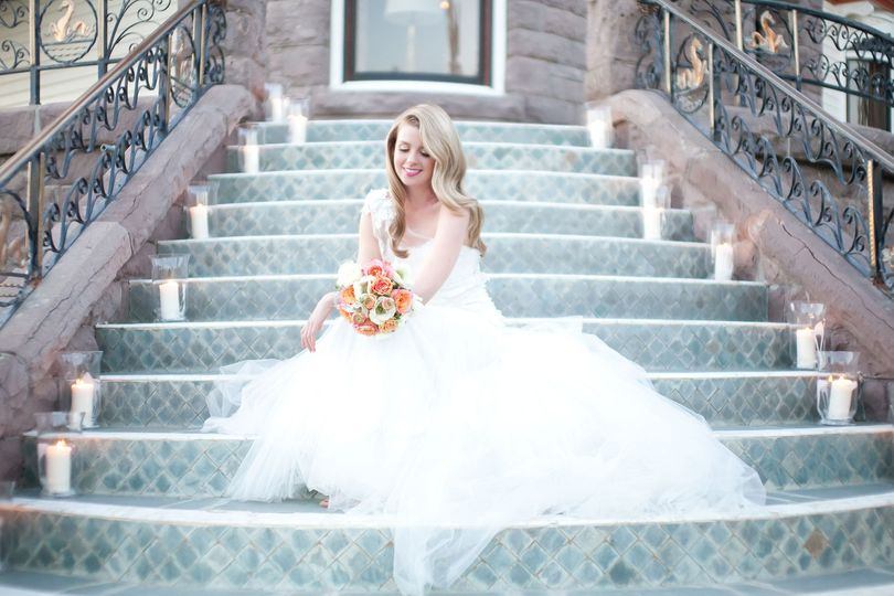 800x800 1370887297238 nm   wedding bride steps
