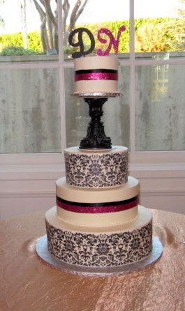 weddingcake 6