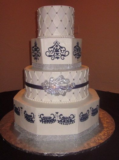 Amazing Cakes Reviews Ratings Wedding Cake California Orange County