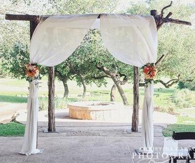 Mancino ArchesDecor - Event Rentals - Austin TX - WeddingWire