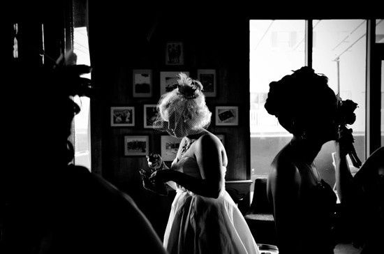 Tmx 1419347415440   1 Asbury Park, New Jersey wedding photography