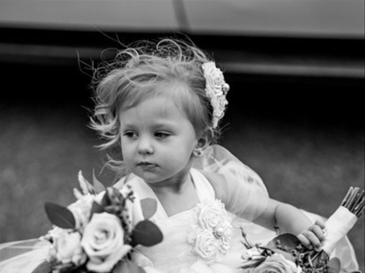 Tmx 1419348121426   102 Asbury Park, New Jersey wedding photography