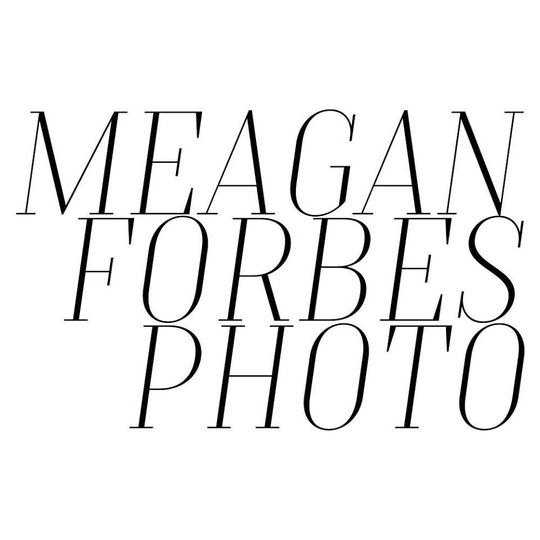 Meagan Forbes Photo