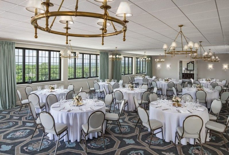 3e2cb32ac9fde7b5 1484059270129 banquet space on 9th floor2