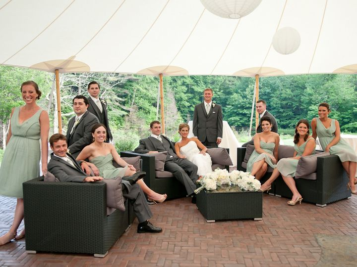 Tmx 1536950316 C00342be5d07fc3e 1536950313 797f4cf3768a1457 1536950308340 6 Tent BP2   Cleopat Princeton, MA wedding venue
