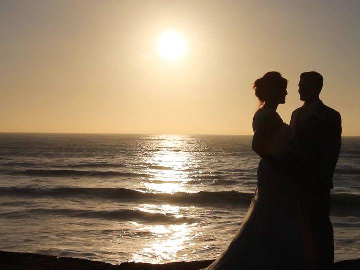 Tmx 1465823994586 12794768102060257519830416586226641810580397o Foxboro, MA wedding videography