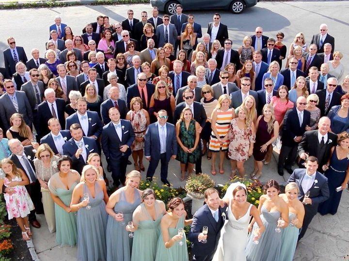 Tmx 1474488401131 1442539917518913084070993799048459236833936o Foxboro, MA wedding videography