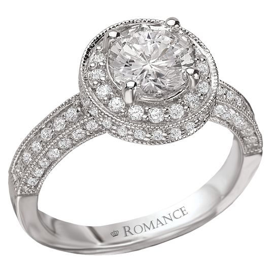 Gold and Diamond Source - Jewelry - Tampa, FL - WeddingWire