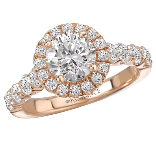 Gold and Diamond Source - Jewelry - Clearwater, FL ...