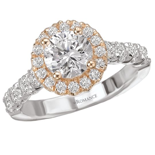 gold and diamond source jewelry clearwater fl