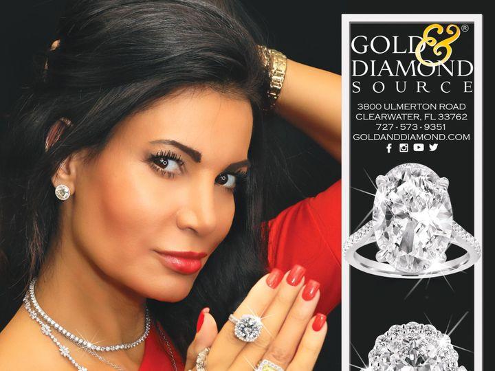 Tmx 0001 51 22642 1567008698 Tampa, Florida wedding jewelry