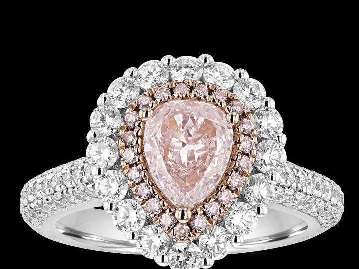 Tmx 014902 Juleve 1 51 22642 1567015403 Tampa, Florida wedding jewelry