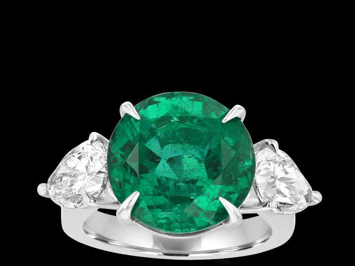 Tmx 040614 01 1 51 22642 1567015401 Tampa, Florida wedding jewelry