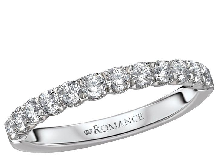 Tmx 117053 W 51 22642 1567009548 Tampa, Florida wedding jewelry