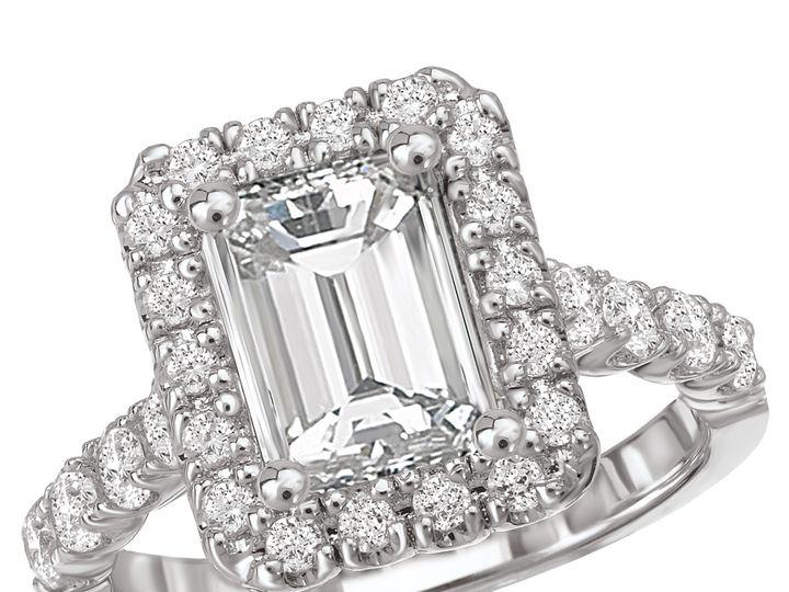 Tmx 117055 150k 51 22642 1567009549 Tampa, Florida wedding jewelry